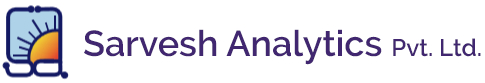 Sarvesh Analytics India, Pune